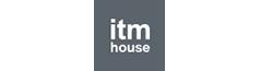 ITMhouse